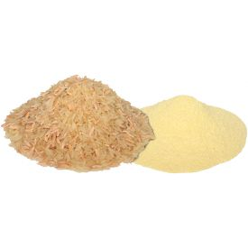 Foothill Farms Rice Pilaf Seasoning Mix Including Rice - 36oz