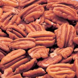 Azar Nut Fancy Pecan Halves 2lb.