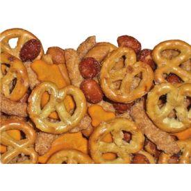 Azar Jalapeno Snack Mix 2lb.