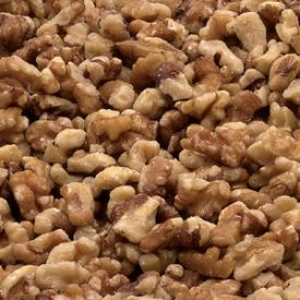 Azar Nut Walnut Nugget 2lb.