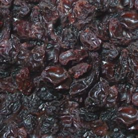 Azar Thompson Seedless Raisin 15oz.