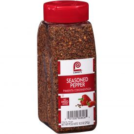 Lawry's Seasoned Pepper, 10.3 oz