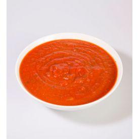 Campbell's Spaghetti Sauce - 106oz