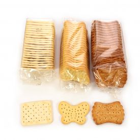 Pepperidge Farms Distinctive Crackers Heritage Assortment