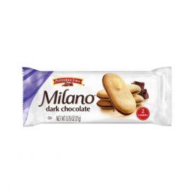 Pepperidge Farms Milano Cookie 0.75oz.