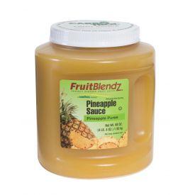 Fruitblendz Pineapple Sauce 68oz.