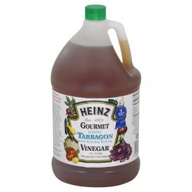 Heinz Tarragon Vinegar 1 gallon