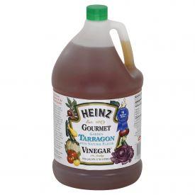 Heinz Tarragon Vinegar 1 gallon