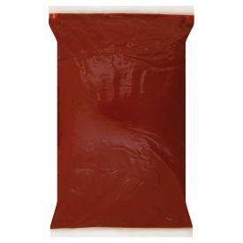 Heinz Tomato Paste - 111oz