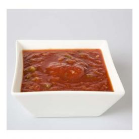 Pace Picante Sauce Medium (138oz)