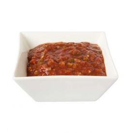 Pace Mild Thick & Chunky Salsa 138 Oz.