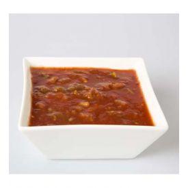 Mesa Grande Mild Picante Sauce (138 oz)