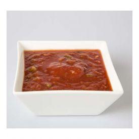 Pace Medium Mesa Grande Picante Sauce (138 oz)