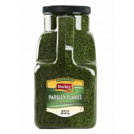 Durkee Parsley Flakes, 11 oz
