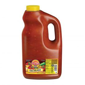 Pace Enchilada Sauce, 138 oz