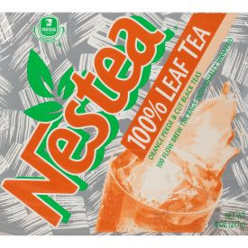 Nestea Heritage Tea Bag .08oz