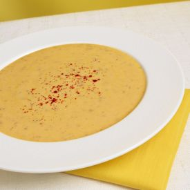 Sea Watch Lobster Bisque Soup - 51oz