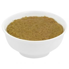 Masters Touch Chicken Base - 1 lb
