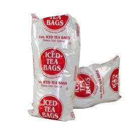 Golden Tip Orange Pekoe Black Tea Bags 1oz
