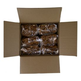 Sugar Foods Mini Pretzels - 1lb