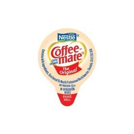 Coffee-Mate Original Individual Liquid Creamer .375oz.