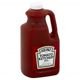 Heinz Tomato Ketchup 76oz.