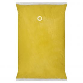 Heinz Yellow Mustard 1.5gal.