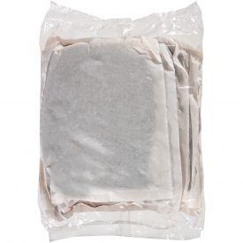 Tender Leaf Premium Iced Tea Filter Pack 3oz.
