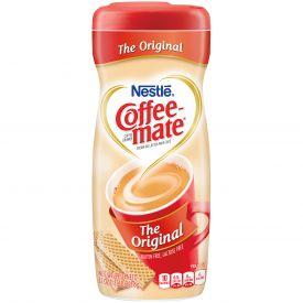Nestle Coffee-Mate Creamer Original Powder 22oz.