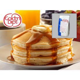 Golden Dipt Potato Pancake Mix 5 lb.