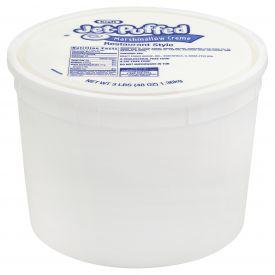 Kraft Jet-Puffed Marshmallow Cream Topping 3lb.