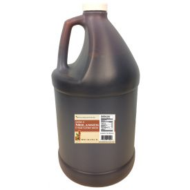 Sweet Harvest Foods Golden A Molasses 1gal.