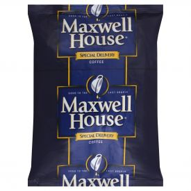 Maxwell House Coffee 1.4oz.