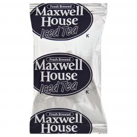 Maxwell House Beverage Iced Tea 4oz.