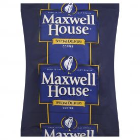 Maxwell House Special Delivery Coffee 1.4oz.