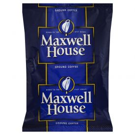 Maxwell House Coffee 1.75oz.