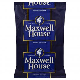Maxwell House Coffee 2oz.
