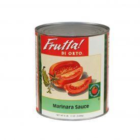 Frutta Di Orto Marinara Sauce (107 oz)
