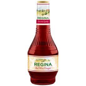 Regina Red Wine Vinegar 12oz.