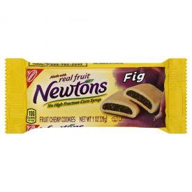 Nabisco Newton's Cookies Fig 0.62oz.