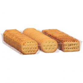 Nabisco American Classic Mixed Crackers - 6.25lb