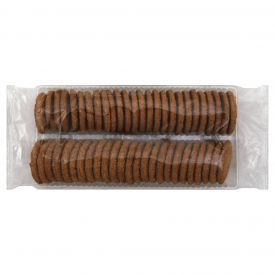 Nabisco Homestyle Oatmeal Cookies 10lb.
