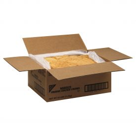 Nabisco Graham Cracker Crumbs 25lb.