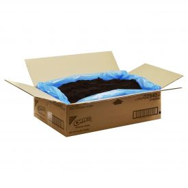 Nabisco Oreo Base Cake Grind 35lb.