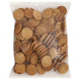 Nabisco Nilla Vanilla Wafer Cookies 13.3oz.
