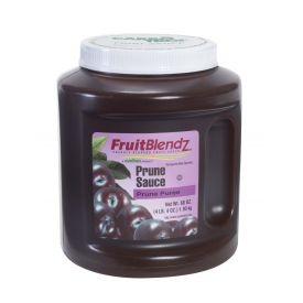Fruitblendz Prune Sauce 68oz.