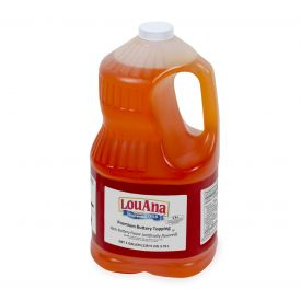 Louana Butter Oil 1gal.