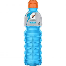 Gatorade Cool Blue 24oz.