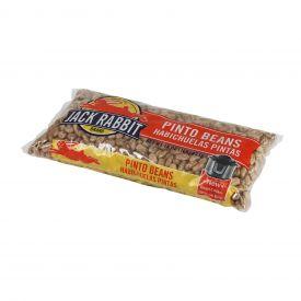 Jack Rabbit Pinto Beans - 1lb