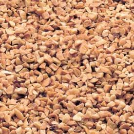 Bakers Select Dry Roasted Peanut Topping 5lb.